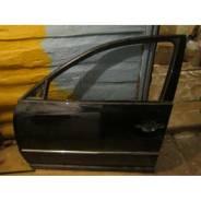 Дверь боковая. Volkswagen Passat Skoda Superb