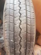 Шины колеса Toyo v-02 165 LT R13 6P. R. 4x100.00