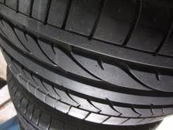 Bridgestone Potenza RE050A. Летние, 2013 год, износ: 5%, 4 шт