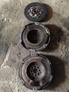 Корзина сцепления. Toyota Altezza, SXE10 Двигатель 3SGE. Под заказ