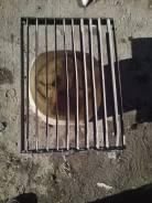 Решетка вентиляционная. ГАЗ Волга