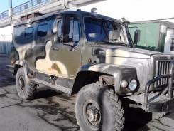 ГАЗ 3308 Садко. Продаю ГАЗ 3308, Вепрь, 4 750 куб. см., 2 000 кг.
