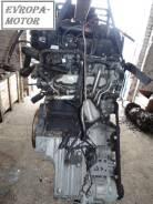Двигатель (ДВС) 640.942 на Mercedes A W169 2004-2012 г. г.