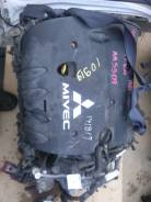 Двигатель MITSUBISHI OUTLANDER, CW5W, 4B12, I0919
