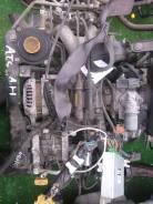 Двигатель SUBARU IMPREZA, GF2, EJ15E, I0928