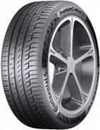 Continental PremiumContact 6, 205/60 R16 96H