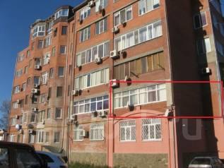 3-комнатная, улица Ленина 145. 3а, агентство, 85 кв.м.