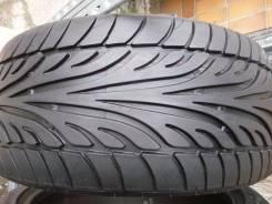 Dunlop SP Sport 9000. Летние, 2014 год, износ: 30%, 1 шт