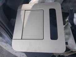 Телевизор Infiniti FX/QX (S51)