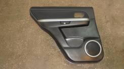 Обшивка двери. Suzuki Escudo, TD54W