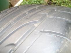 Dunlop SP Sport Maxx. Летние, 2014 год, износ: 10%, 2 шт