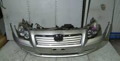 Ноускат. Toyota: Alphard, Allion, 4Runner, Allex, Alphard Hybrid, Altezza, Aqua, Aristo, Aurion, Auris, Avalon, Avanza, Avensis, Avensis Verso, Aygo...