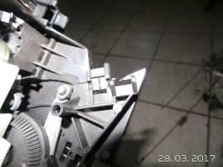 Блок управления печкой VW Passat [B4] (1994 - 1996)