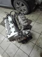 Двигатель в сборе. Honda Accord, CL7, CL9, CM2 Двигатель K24A