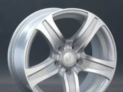 Light Sport Wheels LS 145. 6.5x15, 4x100.00, ET40, ЦО 60,1 мм.