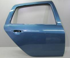 Дверь боковая. Renault Symbol. Под заказ