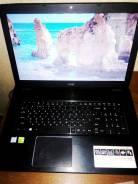 Acer Aspire E5. Под заказ
