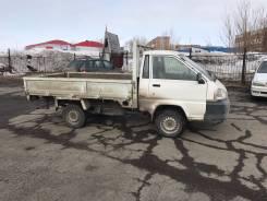 Toyota Town Ace. Продается грузовик Таун Айс, 2 200 куб. см., 1 250 кг.