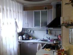 1-комнатная, проспект Октябрьский 36. Центральный, агентство, 31 кв.м.
