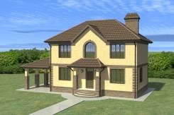 Строим дома из пеноблока, газоблока, пескоблока кирпич и дерева