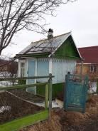 Продам дачу!. 800 кв.м., собственность, электричество, вода, от частного лица (собственник)