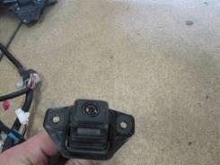 Камера заднего вида. Lexus GS350, GRS191, GRS196, UZS190, URS190 Lexus GS30 / 35 / 43 / 460, GRS190, GRS191, GRS195, GRS196, URS190, UZS190