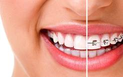 Врач-стоматолог-ортодонт. Требуется врач ортодонт