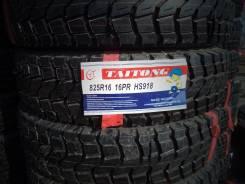 Taitong HS918. Всесезонные, 2017 год, без износа, 1 шт
