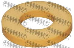 Шайба опорная Febest TSD-001 9030322049