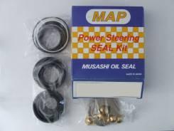 Ремкомплект рулевой рейки Musashi MAP1011K 0444520160,0444520161