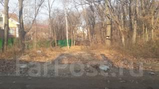 Продам земельный участок на Седанке ул. Планерная. 2 250 кв.м., собственность, электричество, вода, от частного лица (собственник)