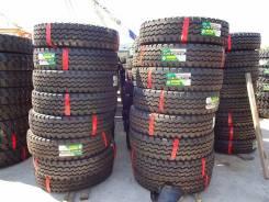 Taitong HS268. Всесезонные, 2016 год, без износа, 1 шт