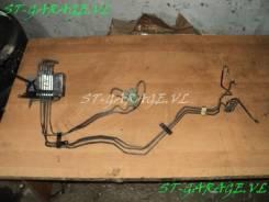 Трубка abs. Toyota Caldina, ST215G, ST215W, ST215