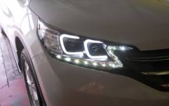 Фара. Honda CR-V, RM, RM1, RM4. Под заказ