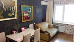 Обмен на 2-комнатную с вашей доплатой или две 1-комнатные. От частного лица (собственник)