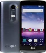 LG Leon H324. Новый