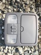 Блок управления люком. Toyota Land Cruiser Prado, RZJ120W, RZJ120, TRJ120, GRJ120, TRJ120W, GRJ120W