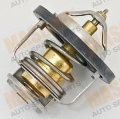 Термостат системы охлаждения Tama WV52DA-78 9004833055,9004833045000,9004833055000