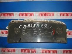 Спидометр Toyota Carina ED/Exiv#T180 89-92` ST180 а/т