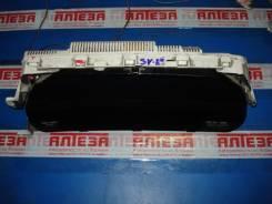 Спидометр Toyota Camry 30/Vista SV30 a/т электроный