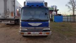 Hino Ranger. Продаётся грузовик Hino ranger, 7 000 куб. см., 5 000 кг.