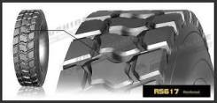 Roadshine RS617. Всесезонные, 2017 год, без износа, 1 шт