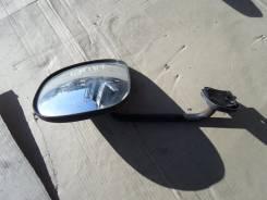 Зеркало заднего вида боковое. Toyota Hiace, LH107G, LH107W Двигатель 3L