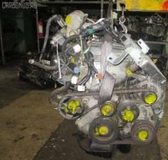 Продам двигатель Toyota Vista Ardeo