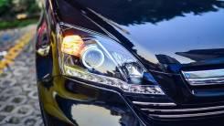 Фара. Honda CR-V, RE4, RE3. Под заказ