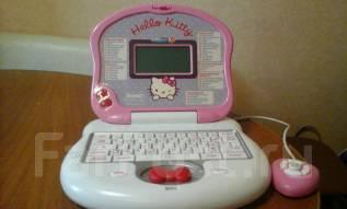 Компьютеры, планшеты.