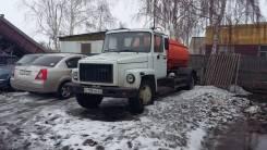 ГАЗ 3309. Продам асинизаторскую машину, 4 750 куб. см., 3 500,00куб. м.