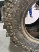 Silverstone MT-117. Грязь MT, 2010 год, износ: 30%, 4 шт