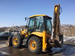JCB 3CX Super. , 1 500 куб. см.