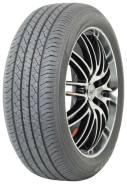 Dunlop SP Sport 270. Летние, без износа, 4 шт